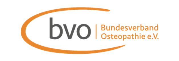 Antje Paulicks: Osteopathie in Pasewalk - Mitglied im Bundesverband Osteopathie e.V.